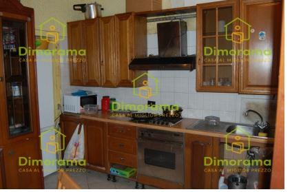 Magazzino - capannone in vendita Rif. 12300472