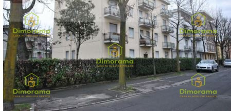 Appartamento in vendita Rif. 10800942