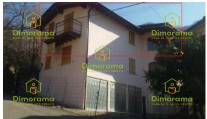 Appartamento in vendita Rif. 12317529