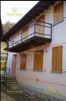 Appartamento in vendita Rif. 12317534