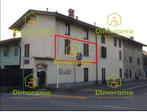 Appartamento in vendita Rif. 12267329