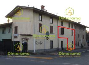 Appartamento in vendita Rif. 12267330