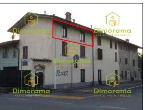 Appartamento in vendita Rif. 12267331