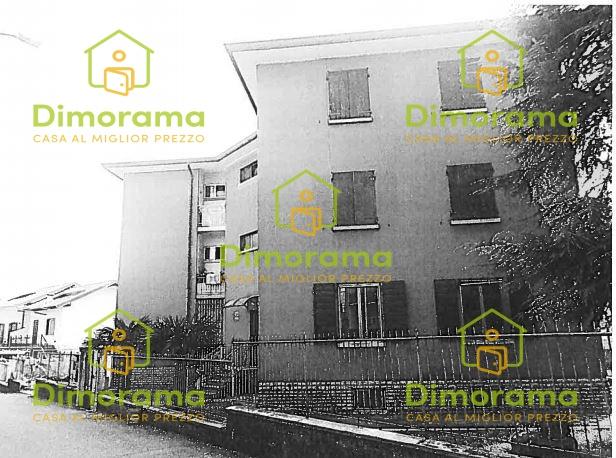 Appartamento in vendita Rif. 10848831