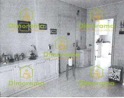 Appartamento in vendita Rif. 10848834