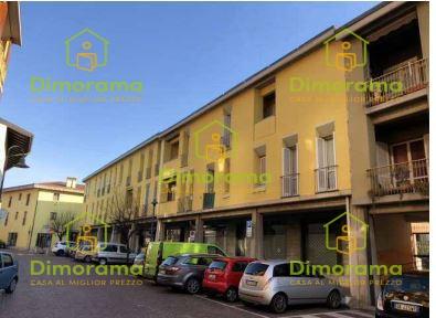 Appartamento in vendita Rif. 10848838