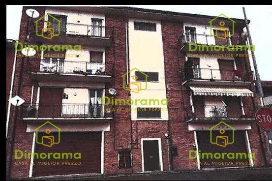Appartamento in vendita Rif. 11114097