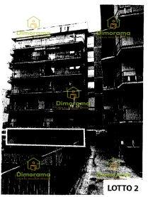 Appartamento in vendita Rif. 11656543