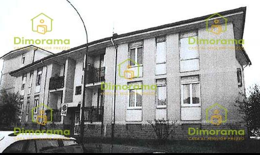 Appartamento in vendita Rif. 11614856