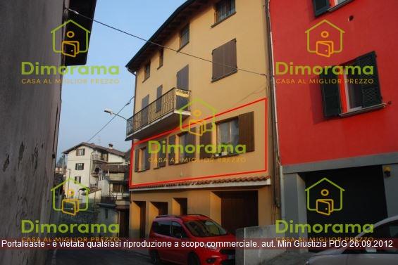 Appartamento in vendita Rif. 10880810