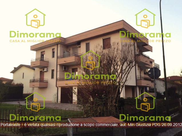 Appartamento in vendita Rif. 10880811
