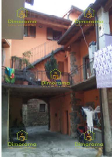 Appartamento in vendita Rif. 10910989