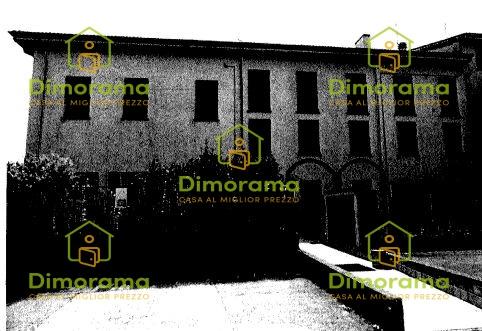 Appartamento in vendita Rif. 10911017