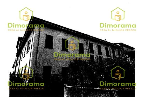 Appartamento in vendita Rif. 10911030