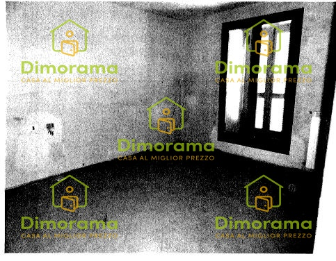 Appartamento in vendita Rif. 10911032