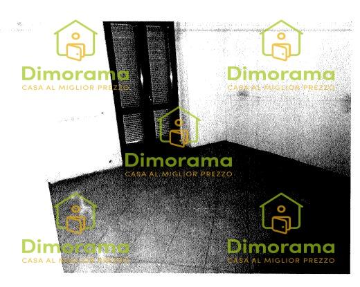 Appartamento in vendita Rif. 10911033