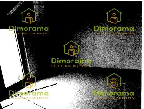 Appartamento in vendita Rif. 10911034