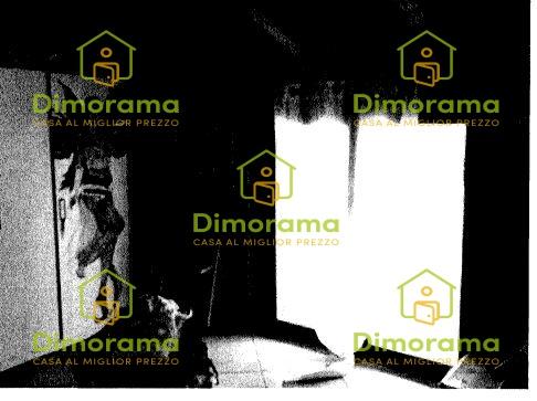 Appartamento in vendita Rif. 10911036