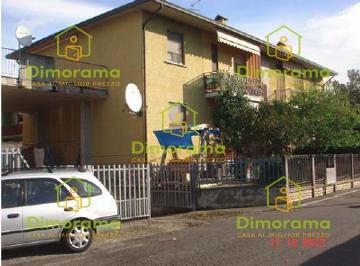 Appartamento in vendita Rif. 10911053