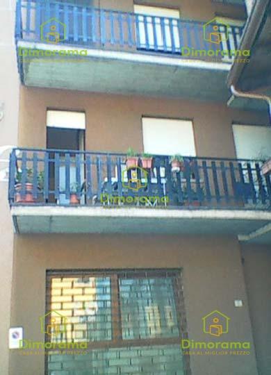 Appartamento in vendita Rif. 11542904