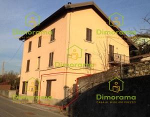 Appartamento in vendita Rif. 12206807