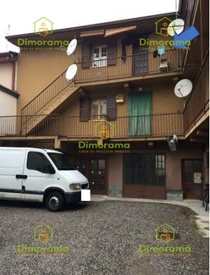 Appartamento in vendita Rif. 10963973