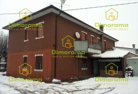 Appartamento in vendita Rif. 11114277