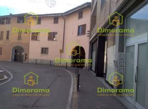Appartamento in vendita Rif. 11059191