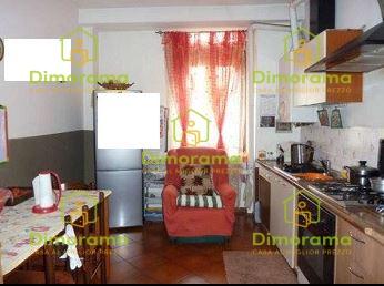 Appartamento in vendita Rif. 12200432