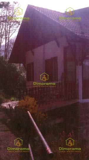 Appartamento in vendita Rif. 11690889