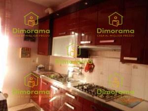 Appartamento in vendita Rif. 11114275