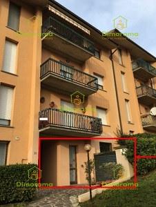 Appartamento in vendita Rif. 12300483