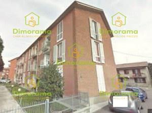 Appartamento in vendita Rif. 12224138