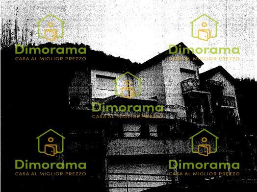 Appartamento in vendita Rif. 11690825