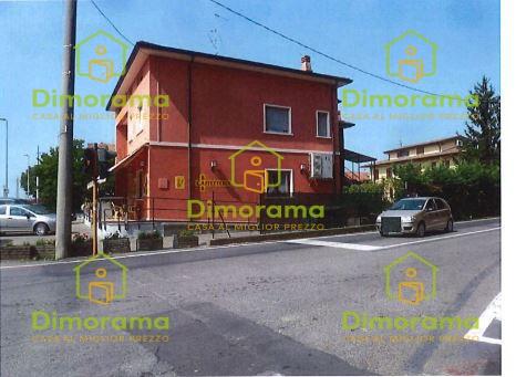 Appartamento in vendita Rif. 12306585