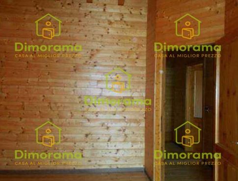 Appartamento in vendita Rif. 11895933