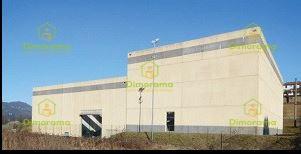 Terreno Commerciale in vendita Rif. 11931432