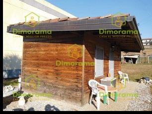 Terreno Commerciale in vendita Rif. 11931433