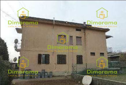 Appartamento in vendita Rif. 11148263