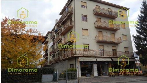 Appartamento in vendita Rif. 12084550