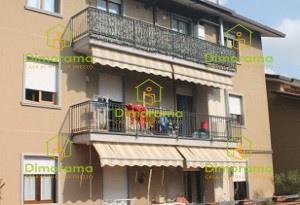 Appartamento in vendita Rif. 11203338