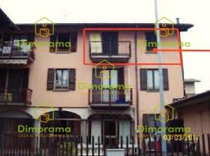 Appartamento in vendita Rif. 11203339