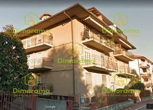 Appartamento in vendita Rif. 11203349