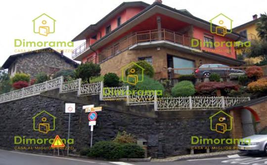 Appartamento in vendita Rif. 11203350