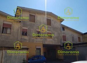 Appartamento in vendita Rif. 11203354