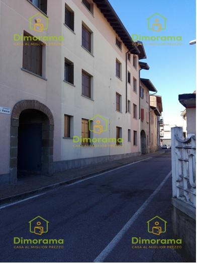 Appartamento in vendita Rif. 12004873