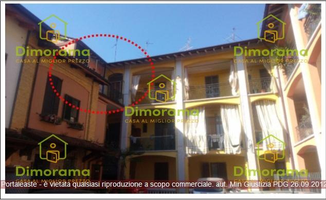 Appartamento in vendita Rif. 11999704
