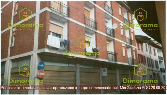 Appartamento in vendita Rif. 12057398