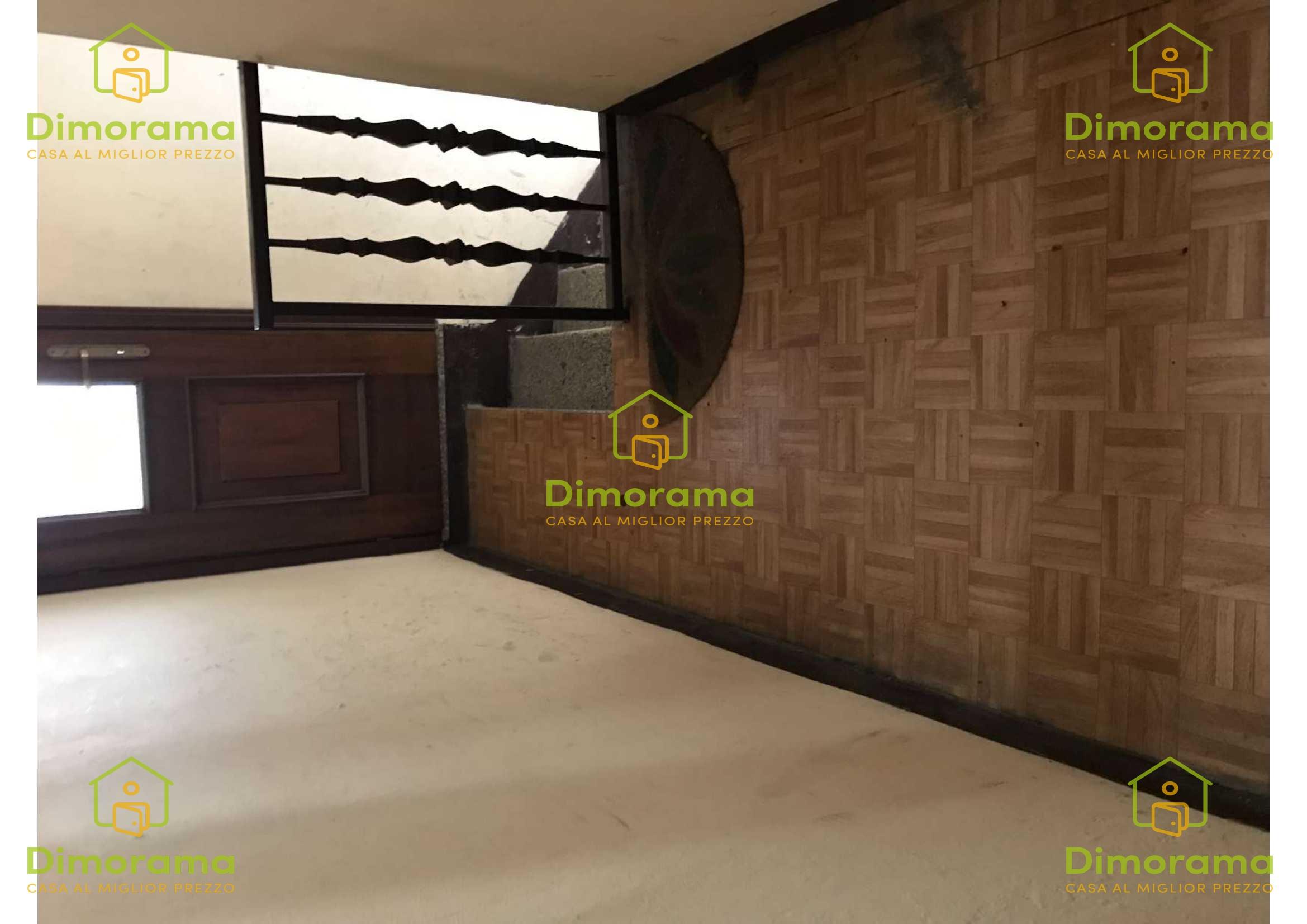 Appartamento in vendita Rif. 11287851