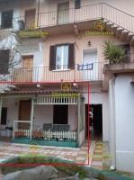 Appartamento in vendita Rif. 12200434